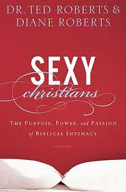 Sexy Christians_Cover