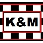 K & M Performance Auto, LLC 1000 Highland Avenue, Bluefield, WV 24701