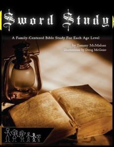 Sword Study