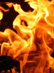 Fire_ATP