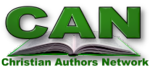 CAN Logo_small