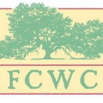 FCWC_2014
