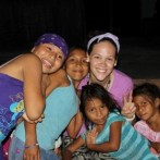 Pray: Top Ten Signs You've Just Returned from a Short-Term Mission Trip