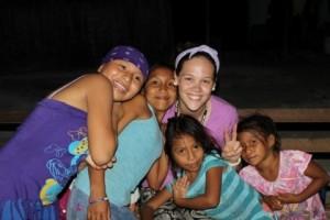 KLP in Panama1
