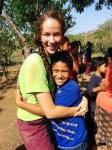 MRP in Nicaragua1