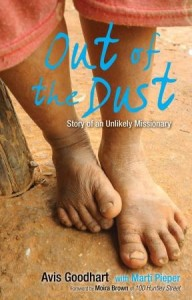 Out of the Dust - Cover - (Web Front)_Final