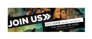 Ecuador_2015Promo