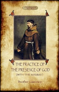 The-Practise-of-the-Presence-of-God-Maxims-of-Brother-Lawrence-Brother-Lawrence-9781908388025