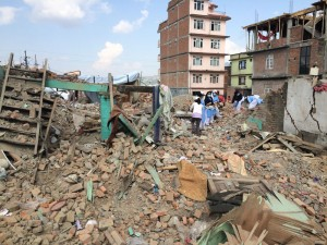 Heartbreak2_Nepal