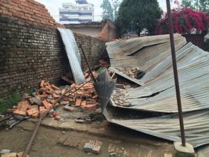 Heartbreak_Nepal