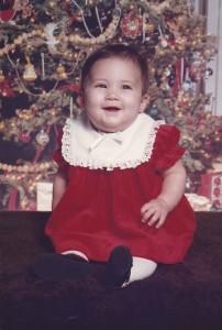 KEP_Christmas 87