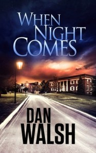 When Night Comes - thumbnail