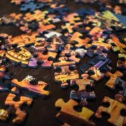 Snapshots of Dementia: More Puzzle Pieces
